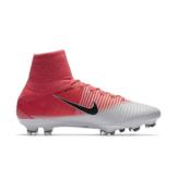 Nike Mercurial Superfly 5 Fußballschuhe