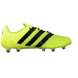 adidas ACE 16.1 Fußballschuh