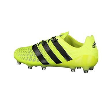 adidas ACE 16.1 Fußballschuhe linke seite