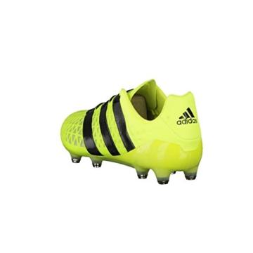 adidas ACE 16.1 Fußballschuhe links hinten