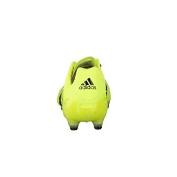 adidas ACE 16.1 Fußballschuhe verse