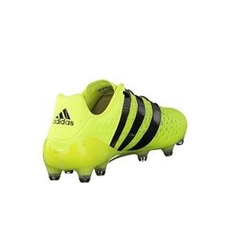 adidas ACE 16.1 Fußballschuhe hinten