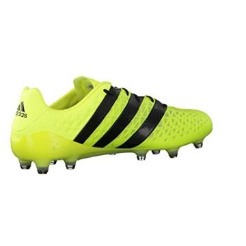 adidas ACE 16.1 Fußballschuhe rechts hinten