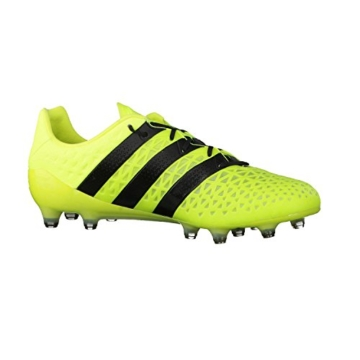 adidas ACE 16.1 Fußballschuhe seitlich rechts