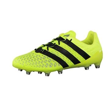 adidas ACE 16.1 Fußballschuhe