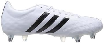 adidas 11pro fußballschuhe