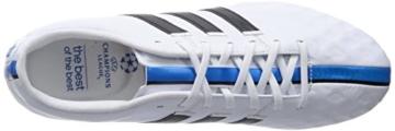 adidas 11pro schuhe von oben