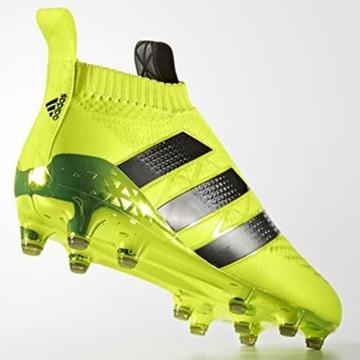 adidas ACE 16+ Purecontrol Fußballschuhe - 5