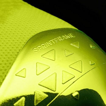 adidas ACE 16+ Purecontrol Fußballschuhe - 6