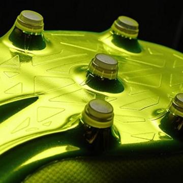 adidas ACE 16+ Purecontrol Fußballschuhe - 7