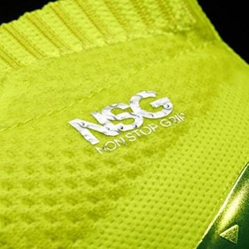 adidas ACE 16+ Purecontrol Fußballschuhe - 8