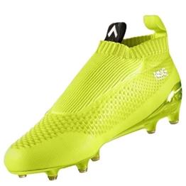 adidas ACE 16+ Purecontrol Fußballschuhe - 1