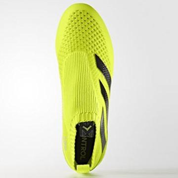 adidas ACE 16+ Purecontrol Fußballschuhe - 2