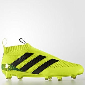 adidas ACE 16+ Purecontrol Fußballschuhe - 3