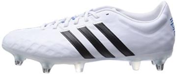 adidas fußballschuhe 11 pro