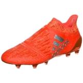 adidas X 16+ Purechaos Fußballschuhe - 1