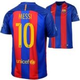 Lionel Messi Trikot 2016/2017 - 1