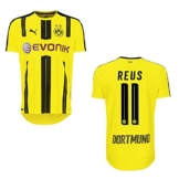 Marco Reus Trikot 2016/2017 - 1