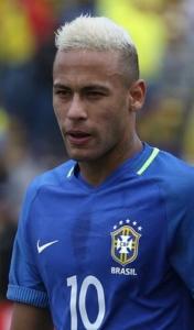 Neymar Fußballschuhe