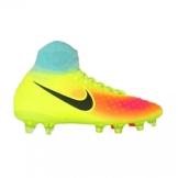 Nike Magista Obra 2 Fußballschuhe