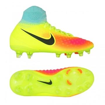 Nike Magista Obra II Fußballschuhe