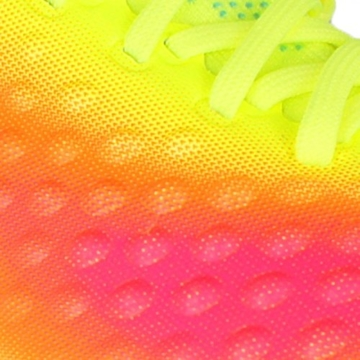 Nike Magista Obra II Material