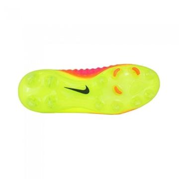 Nike Magista Obra II Sohle