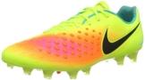 Nike Magista Opus II Fußballschuhe