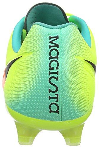 Nike Magista Opus II hinten