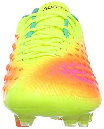 Nike Magista Opus II vorne