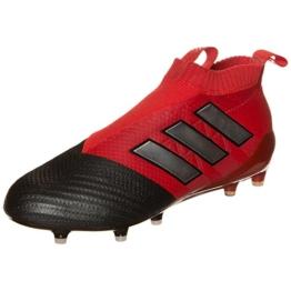 adidas ACE 17+ Purecontrol Fußballschuhe - 1