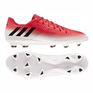adidas Messi 16.1 Fußballschuhe FG
