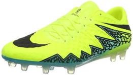 Nike Hypervenom Phinish Fußballschuhe FG