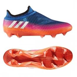 adidas Messi 16+ Pureagility Fußballschuhe