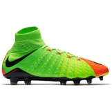 Nike Hypervenom Phantom III DF Fußballschuhe