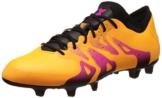 adidas X 15.1 Fußballschuh