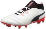 Puma ONE 17.1 Fußballschuhe