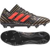 adidas Nemeziz Messi 17.1 Fußballschuh