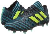 adidas Nemeziz 17.1 Fußballschuh